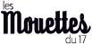 logo des Mouettes du 17