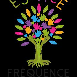 Logo Espace Fréquence Harmonie