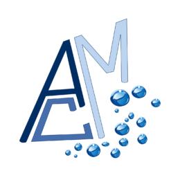 Logo ACM - Atlantique Conception Maintenance