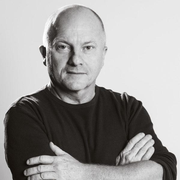 Pascal Roth - Monsieur adoucisseur chez ACM