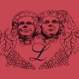 Logo Maison Cognac Lablanche