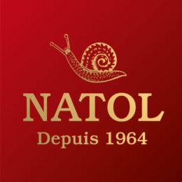 Logo Pineau Cognac Natol