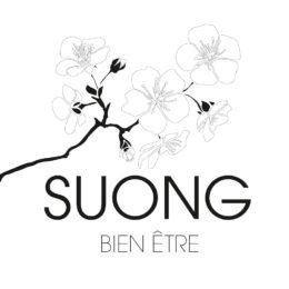 Logo institut Suong Bien-Être